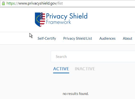 PrivacyList08082016